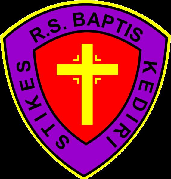STIKES RS BAPTIS